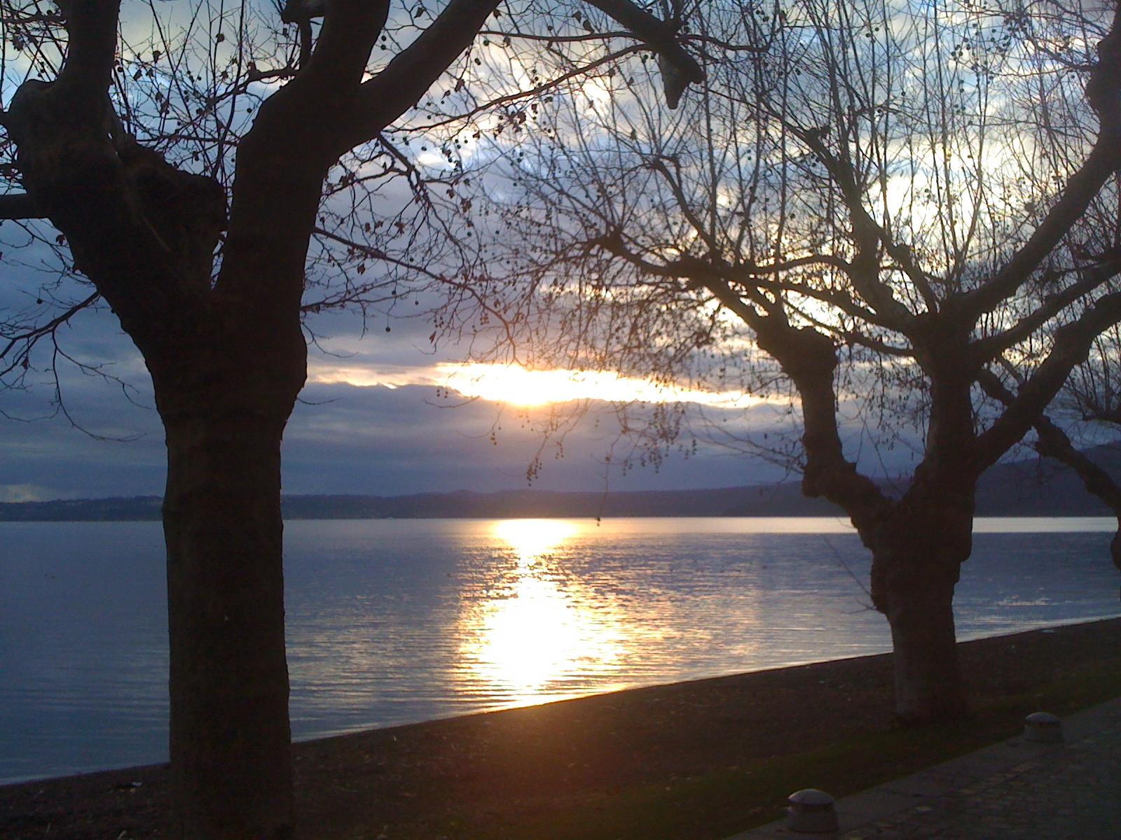 lago-trevignano